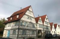 Historik Hotel Ochsen Image