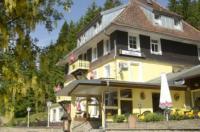Gasthaus Löffelschmiede Image