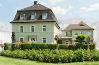 Pension Villa Nordland Image