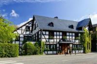 Romantik Hotel Superior Alte Vogtei Image