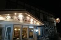 Hotel Egge Wirt Image