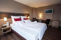 Hotel U-NO 1 ***S Image