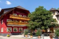Hirschen-Dorfmühle Image