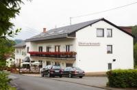 Hotel Haus Kornmarkt Image