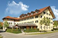 Hotel zur Post Image