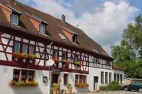 Landgasthof & Hotel Zum Schwan Image