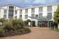 Best Western Hotel Convita Image