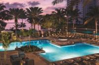 The Ritz-Carlton Sarasota Image