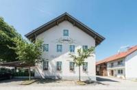 Hotel Fischerwirt Image