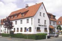 Hotel zur Struth Image
