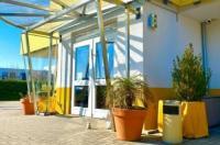 i-Motel Image
