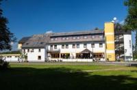 Hotel Schoos Image