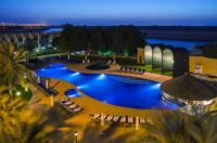 Golden Tulip Al Jazira Hotel & Resort Image