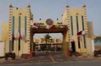 Al Sultan Beach Resort Image