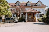 Hotel Empfinger Hof Image
