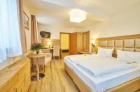 Akzent Hotel Goldner Stern Image