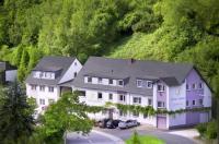 Hotel Nora Emmerich Image