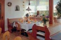 Hotel-Gasthof Lamm Image