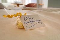 Alla-Fonte Hotel & Tagungshaus Image