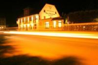 Hotel Kehrenkamp Image