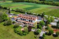 Seehotel Losheim Image