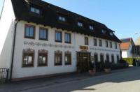 Hotel Garni KAMBEITZ Image