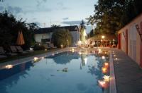 Ringhotel Appart-Hotel Badblick Image