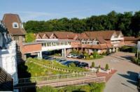 Upstalsboom Landhotel Friesland Image