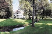 Hotel Schloss Hünigen Image