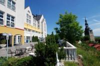 Hotel Residenz Bad Frankenhausen Image