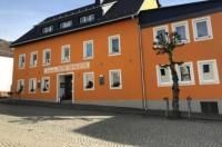 Gasthof zum Waldstein Image