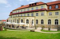 Kurhotel Fürstenhof Image