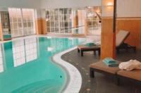 Hotel Landhaus Krombach Image