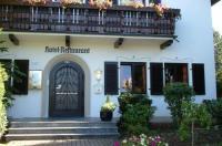 Hotel Schweizer Haus Image