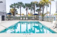 Best Western Plus Sebastian Hotel & Suites Image