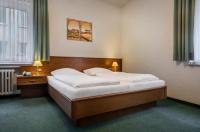 Hotel Engelbertz Image