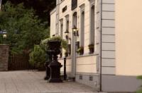 Haus Kronenthal Image