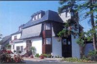 Hotel Morgensonne Image