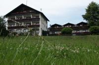 Landgasthof Waldfrieden Image