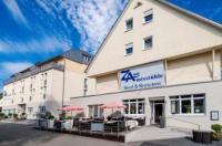 Amtsstüble Hotel & Restaurant Image
