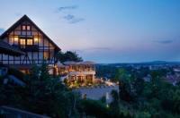 Kapuzinergarten Panoramahotel & Eventrestaurant Image