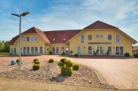 Golfhotel Wagenfeld Image