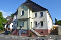 Landhotel Zum Niestetal Image