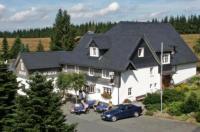 Berggasthof zur Glocke Image