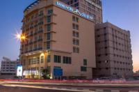 Rayan Hotel Image