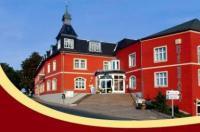 Hotel Kyffhäuser Image