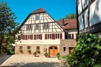 Landgasthof Jagstmühle Image
