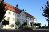 Tagungshaus Schönenberg Image