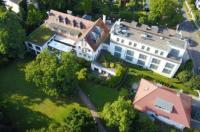 Hotel Birkenhof Image