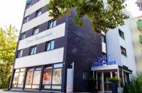 Hotel Westerfeld Image